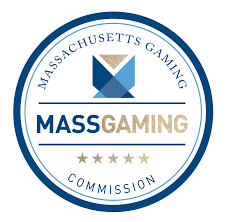 Click to visit Massachusetts Gaming Commission