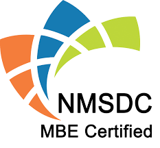 Click to visit NMSDC