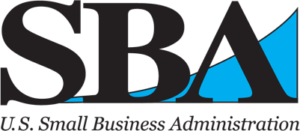Click to visit the US Small Business Administration