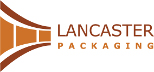 Lancaster Packaging Inc